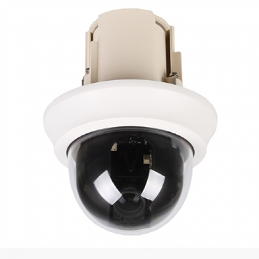 2MP HD IP Internal PTZ Dome